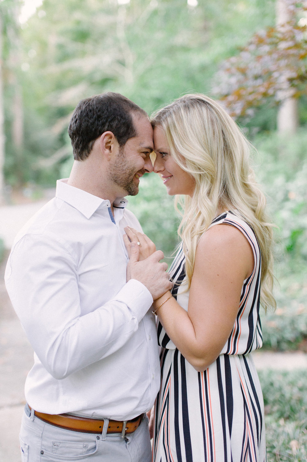 Cator-Woolford-Gardens-Engagement-atlanta-wedding-photographer-hannah-forsberg-20.jpg