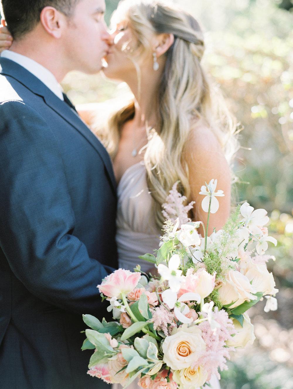 Cator-Woolford-Gardens-Engagement-atlanta-wedding-photographer-hannah-forsberg-23.jpg