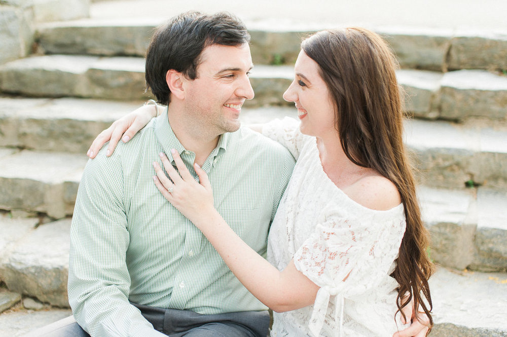 Piedmont-Park-Engagement-atlanta-wedding-photographer-hannah-forsberg-1.jpg