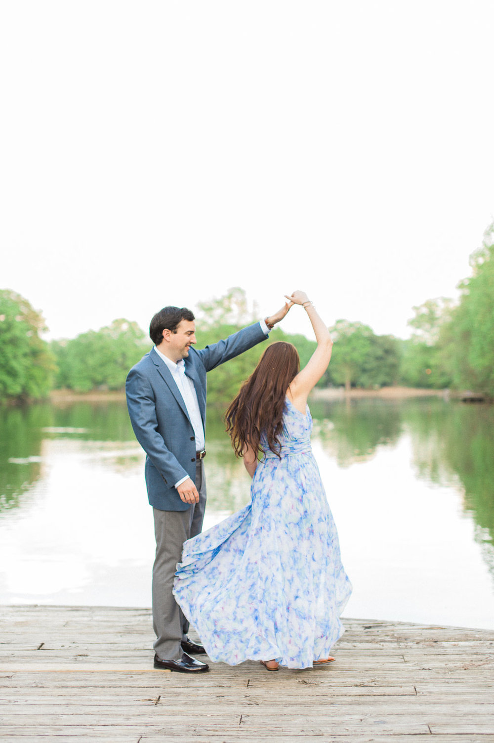 Piedmont-Park-Engagement-atlanta-wedding-photographer-hannah-forsberg-8.jpg