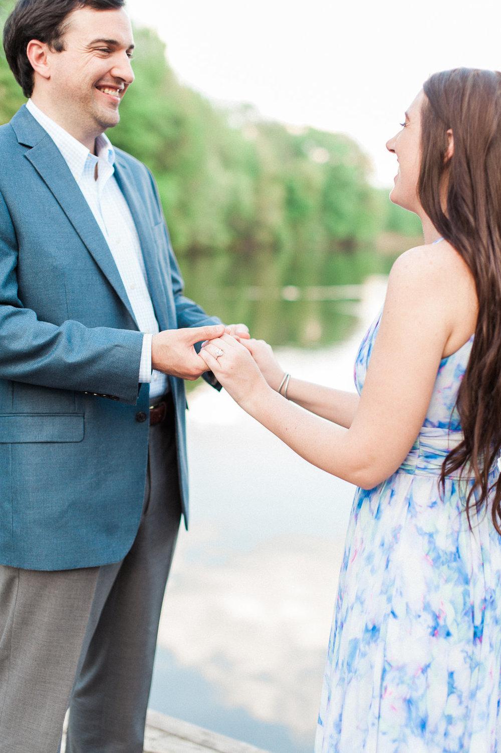 Piedmont-Park-Engagement-atlanta-wedding-photographer-hannah-forsberg-7.jpg
