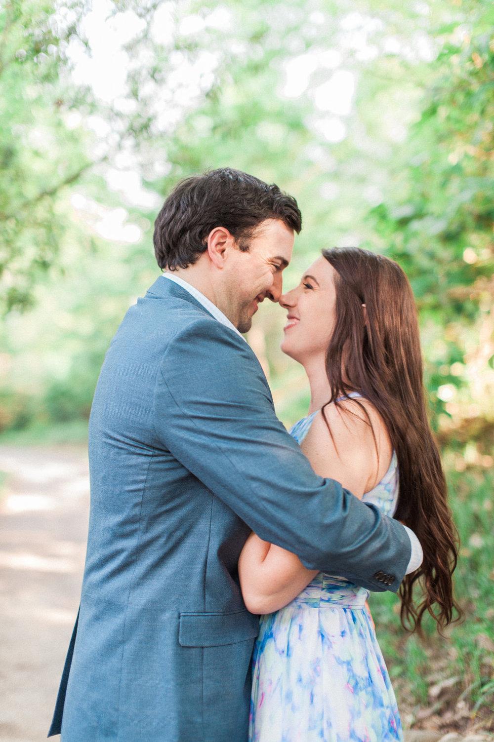 Piedmont-Park-Engagement-atlanta-wedding-photographer-hannah-forsberg-10.jpg