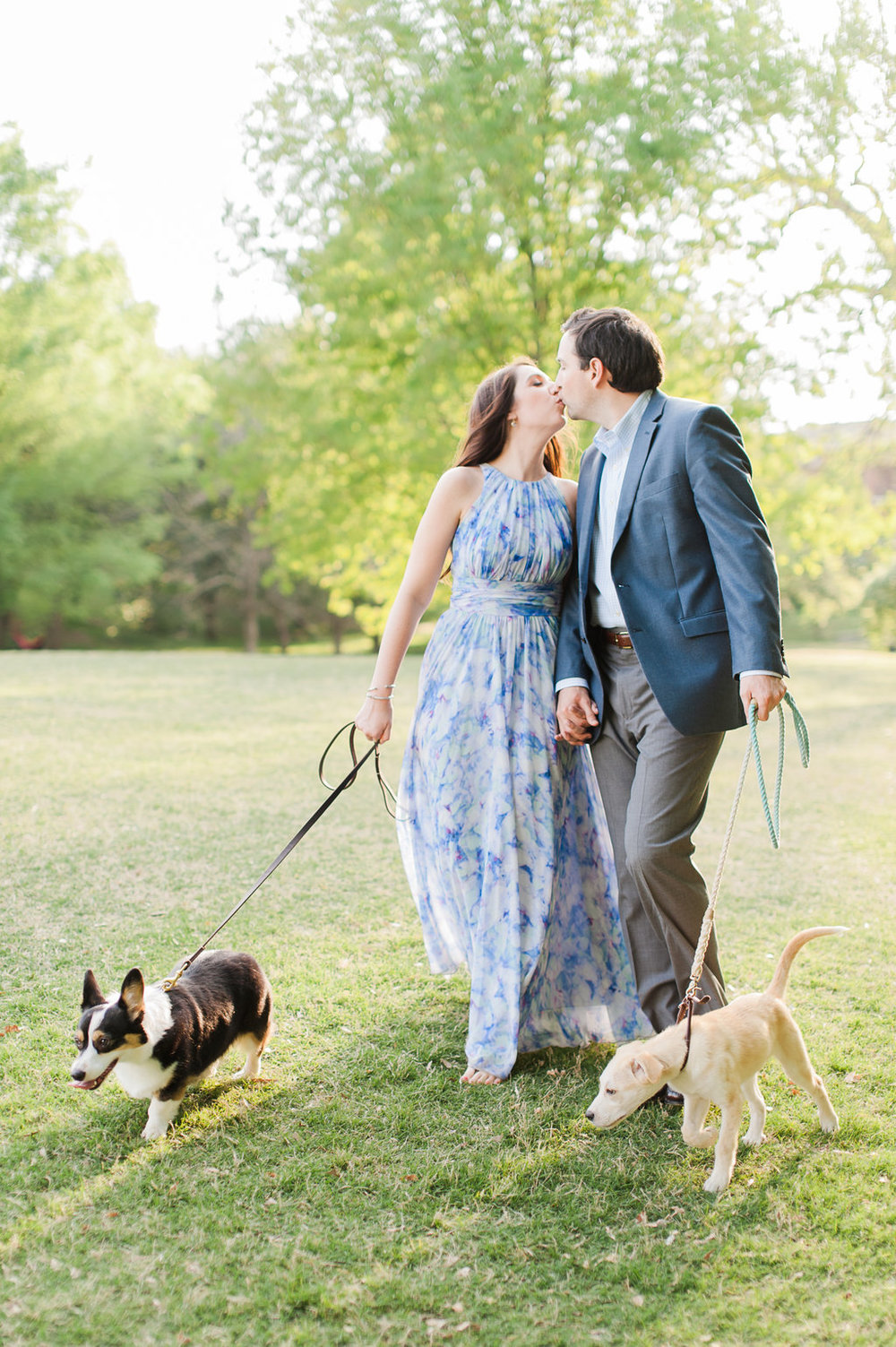 Piedmont-Park-Engagement-atlanta-wedding-photographer-hannah-forsberg-13.jpg