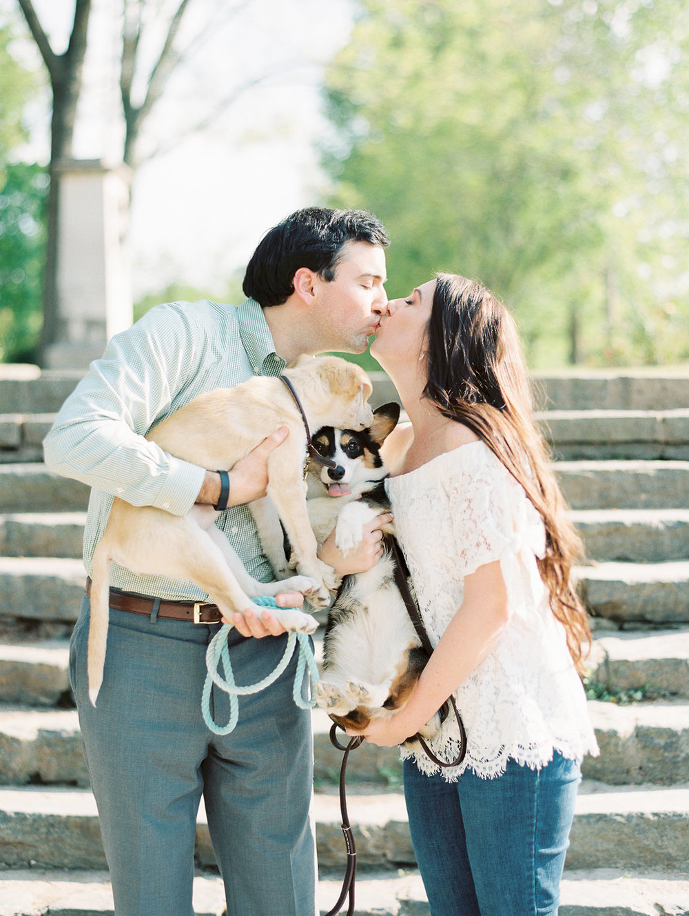 Piedmont-Park-Engagement-atlanta-wedding-photographer-hannah-forsberg-16.jpg