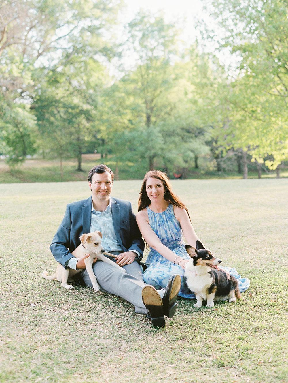 Piedmont-Park-Engagement-atlanta-wedding-photographer-hannah-forsberg-19.jpg