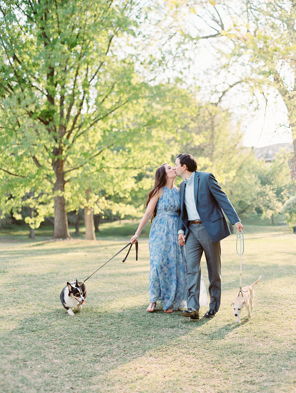 Piedmont-Park-Engagement-atlanta-wedding-photographer-hannah-forsberg-20.jpg