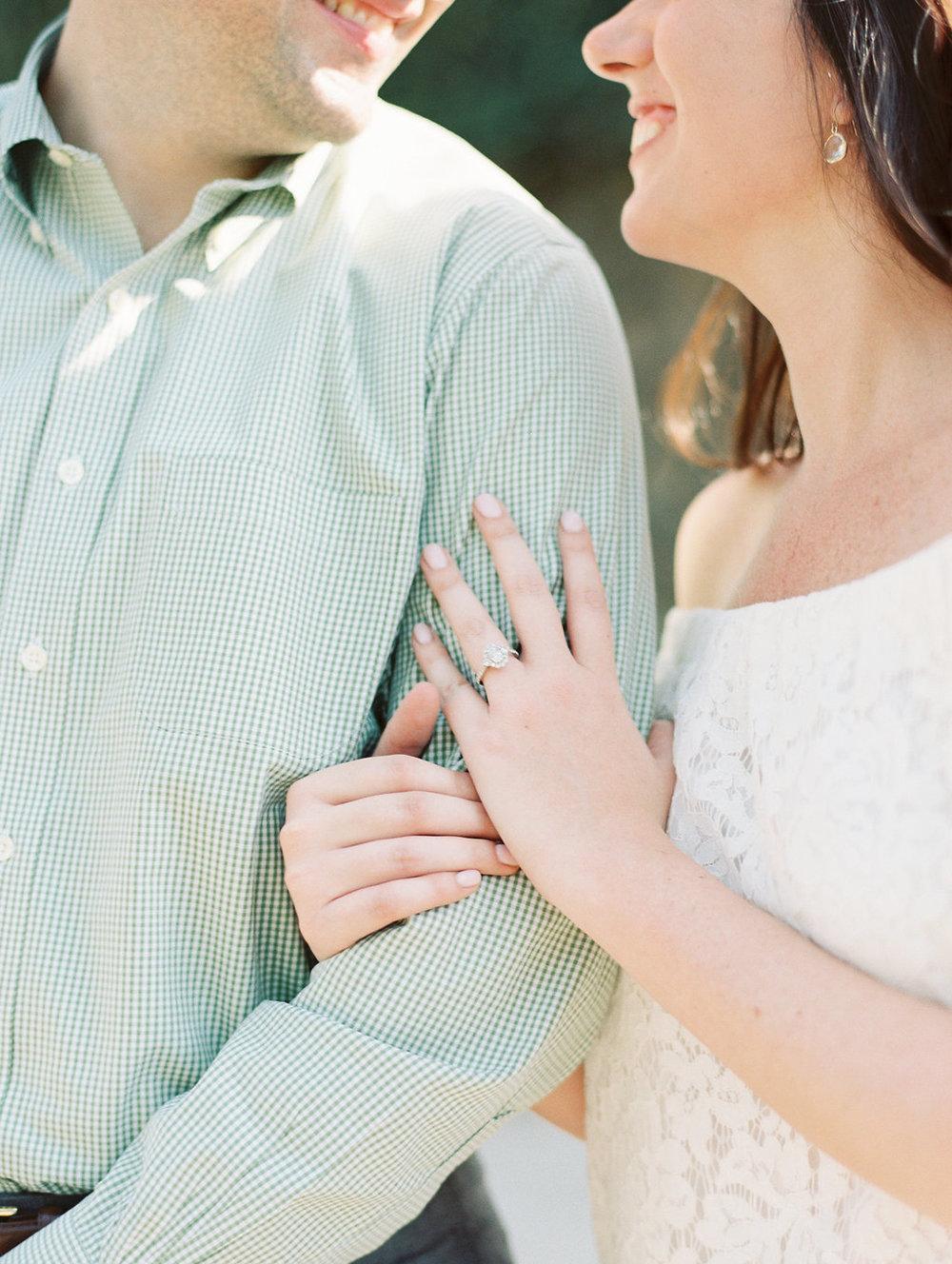Piedmont-Park-Engagement-atlanta-wedding-photographer-hannah-forsberg-21.jpg