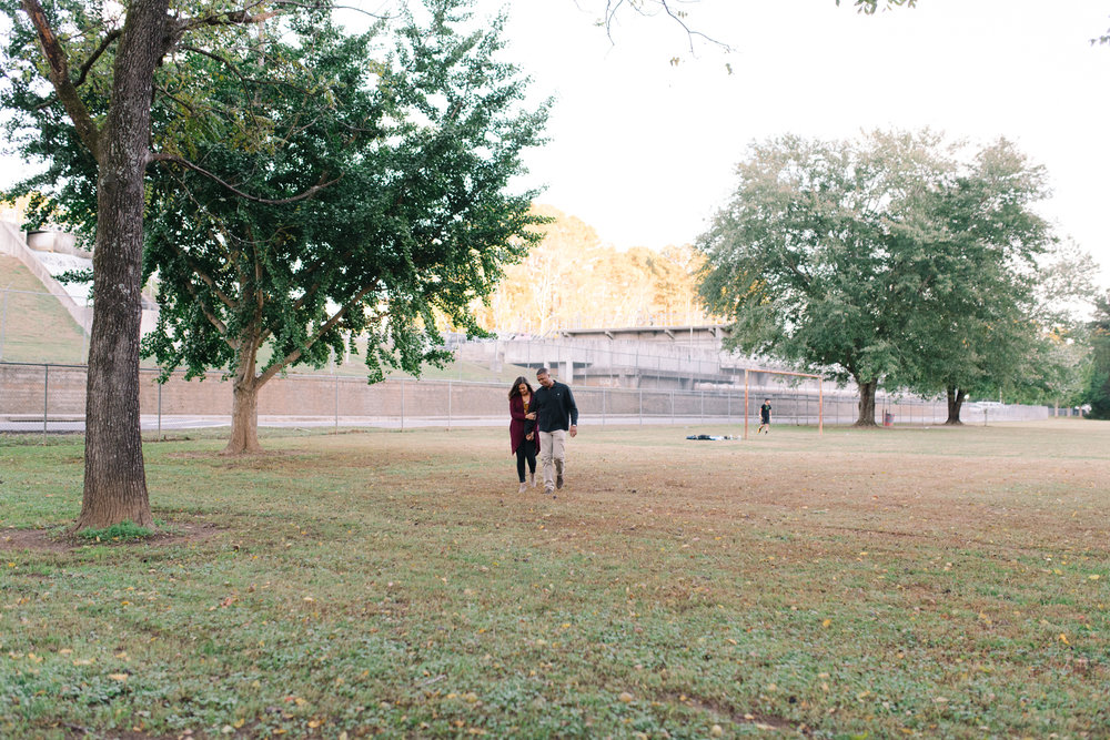 atlanta-engagement-photographer-atlanta-wedding-photographer-trent-david-kat-proposal-preview-1.jpg