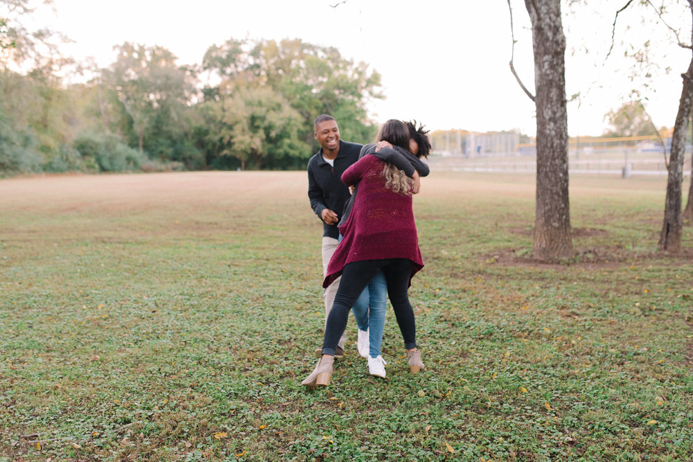 atlanta-engagement-photographer-atlanta-wedding-photographer-trent-david-kat-proposal-preview-18.jpg