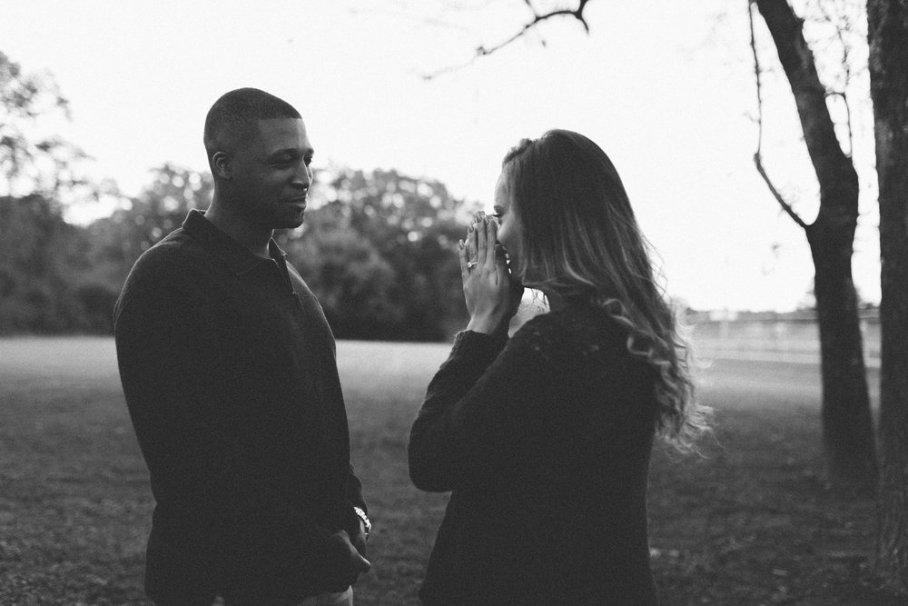 atlanta-engagement-photographer-atlanta-wedding-photographer-trent-david-kat-proposal-preview-31.jpg