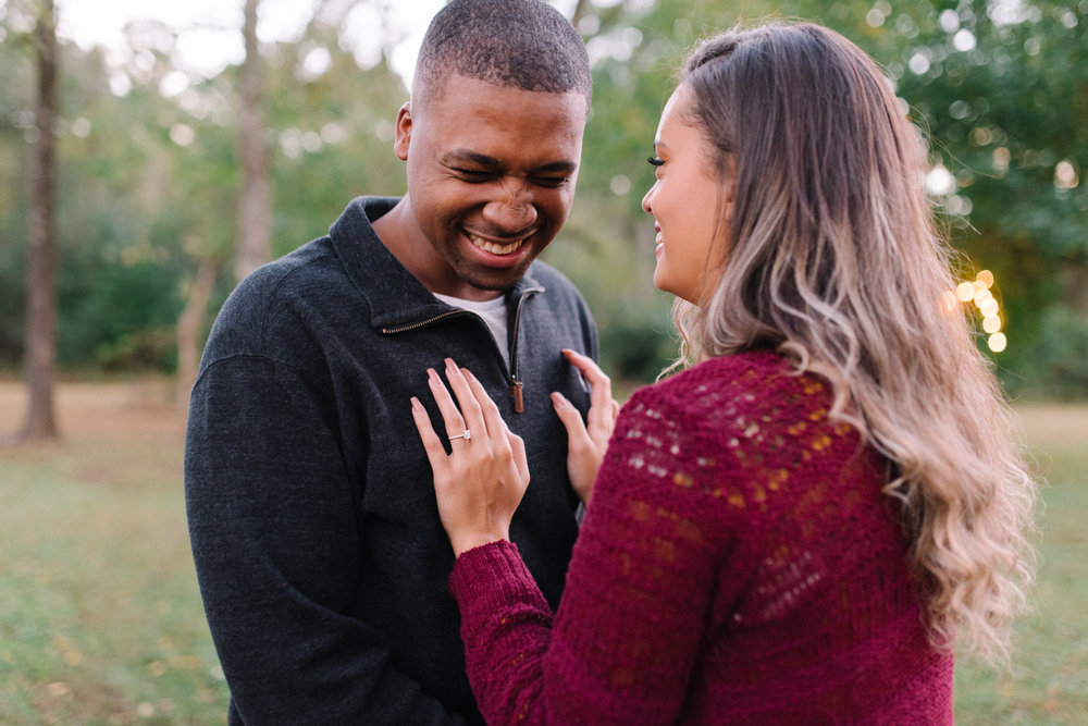 atlanta-engagement-photographer-atlanta-wedding-photographer-trent-david-kat-proposal-preview-37.jpg
