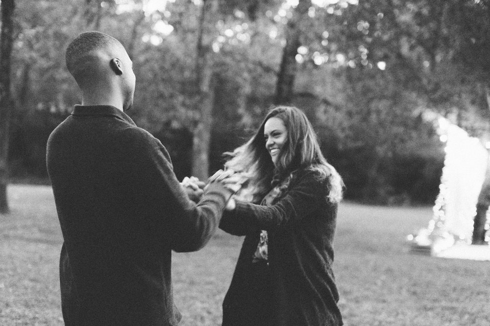 atlanta-engagement-photographer-atlanta-wedding-photographer-trent-david-kat-proposal-preview-51.jpg