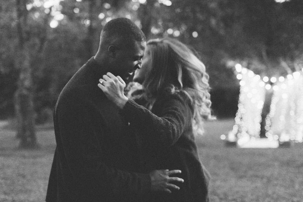 atlanta-engagement-photographer-atlanta-wedding-photographer-trent-david-kat-proposal-preview-54.jpg