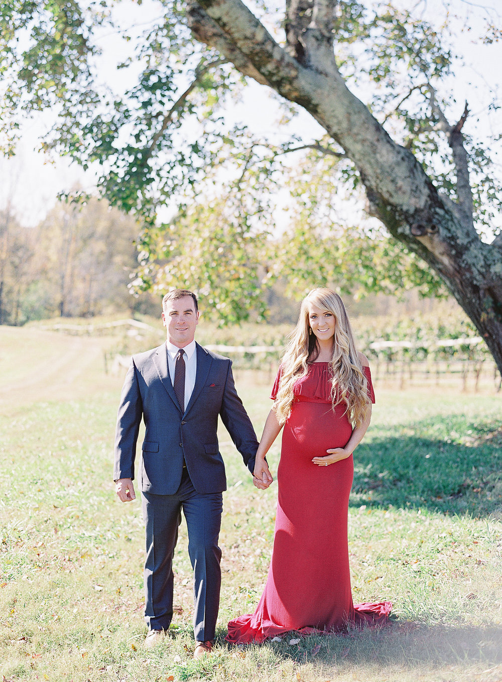 dahlonega-georgia-atlanta-montaluce-winery-wedding-family-photographer-hannah-forsberg-11.jpg