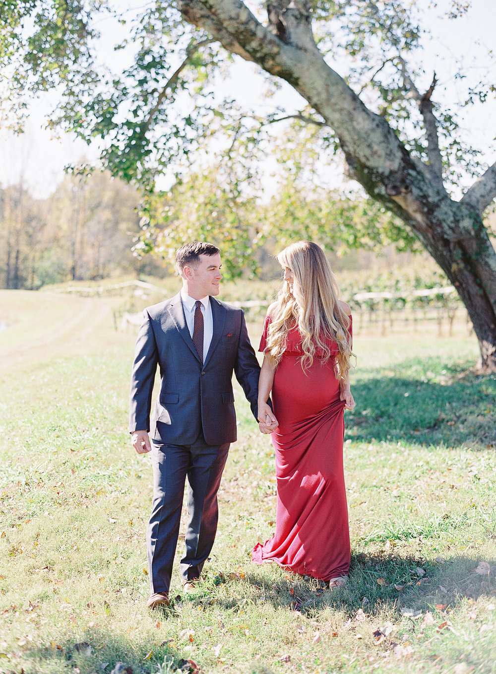 dahlonega-georgia-atlanta-montaluce-winery-wedding-family-photographer-hannah-forsberg-12.jpg
