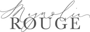magnolia-rouge-hannah-forsberg-atlanta-wedding-photographer-publications_0010_MR.png