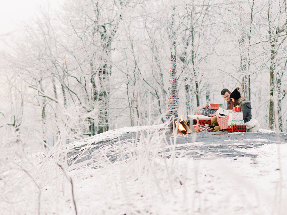 snowy-georgia-proposal-preachers-rock-atlanta-dahlonega-wedding-photographer-hannah-forsberg-fine-art-film-3.jpg