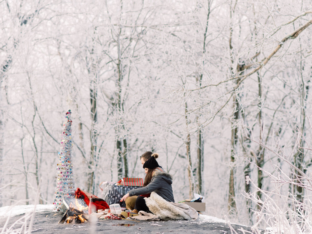 snowy-georgia-proposal-preachers-rock-atlanta-dahlonega-wedding-photographer-hannah-forsberg-fine-art-film-5.jpg