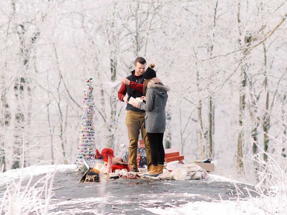 snowy-georgia-proposal-preachers-rock-atlanta-dahlonega-wedding-photographer-hannah-forsberg-fine-art-film-6.jpg