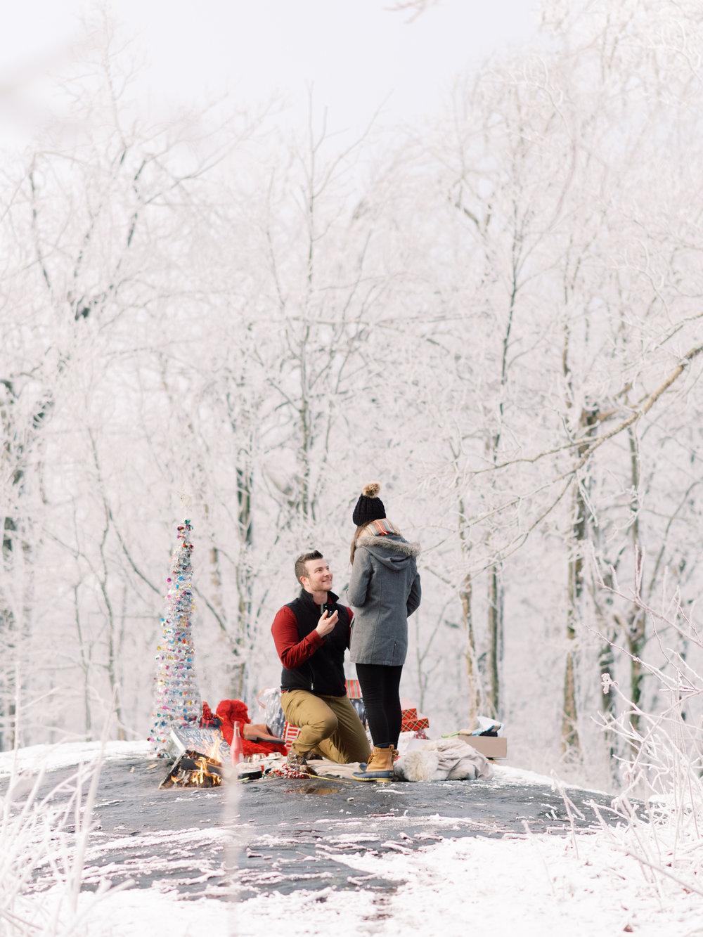 snowy-georgia-proposal-preachers-rock-atlanta-dahlonega-wedding-photographer-hannah-forsberg-fine-art-film-7.jpg