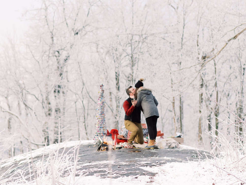 snowy-georgia-proposal-preachers-rock-atlanta-dahlonega-wedding-photographer-hannah-forsberg-fine-art-film-9.jpg