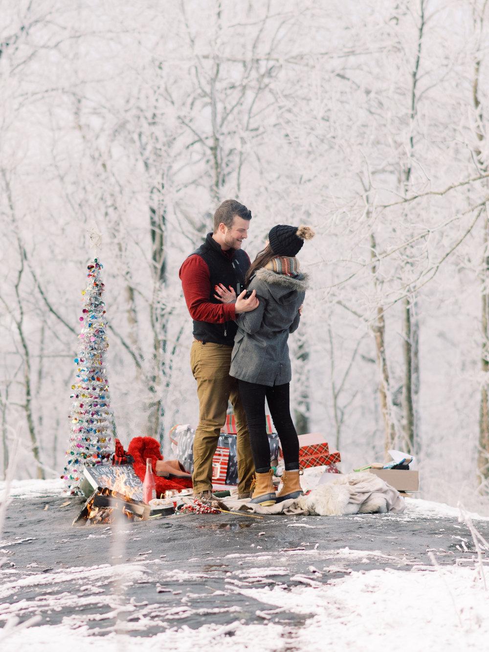 snowy-georgia-proposal-preachers-rock-atlanta-dahlonega-wedding-photographer-hannah-forsberg-fine-art-film-11.jpg