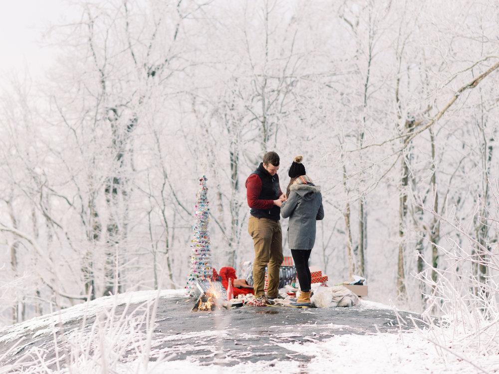 snowy-georgia-proposal-preachers-rock-atlanta-dahlonega-wedding-photographer-hannah-forsberg-fine-art-film-12.jpg