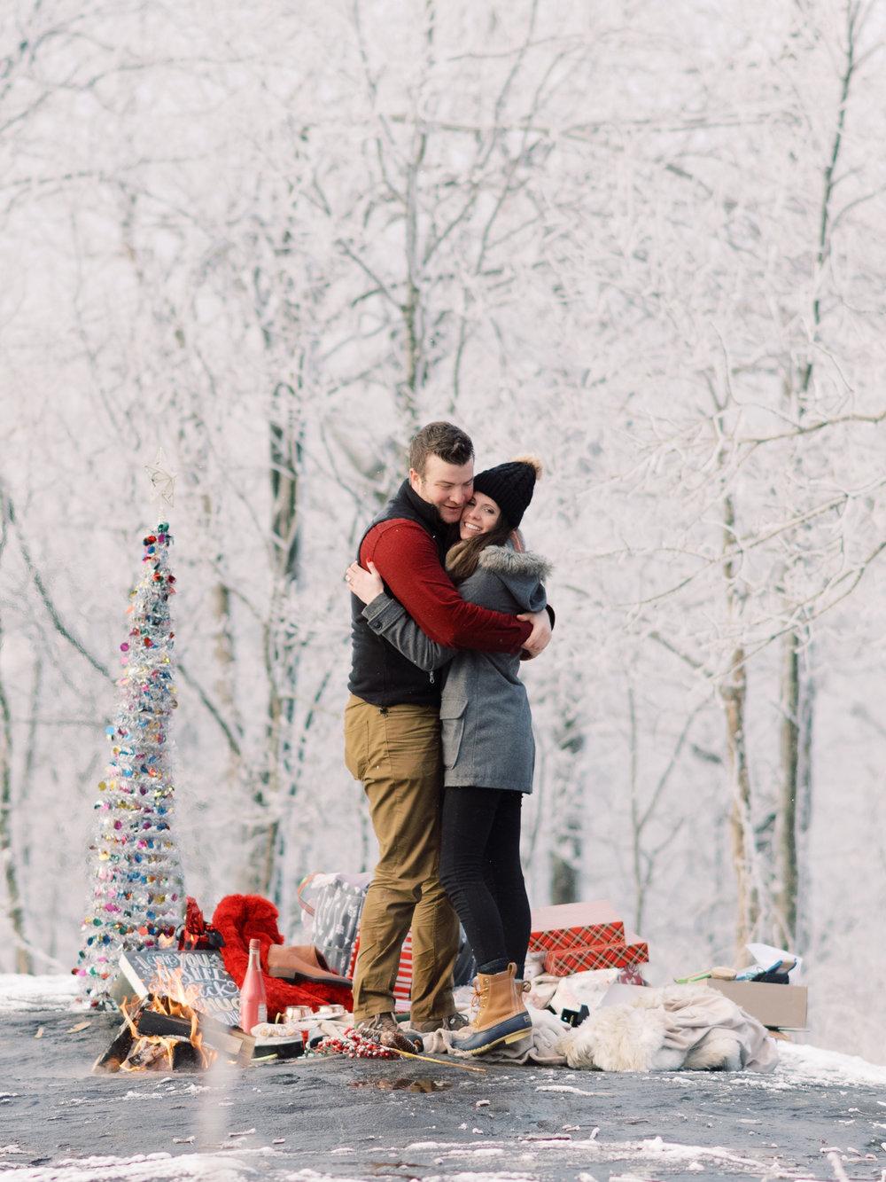 snowy-georgia-proposal-preachers-rock-atlanta-dahlonega-wedding-photographer-hannah-forsberg-fine-art-film-15.jpg