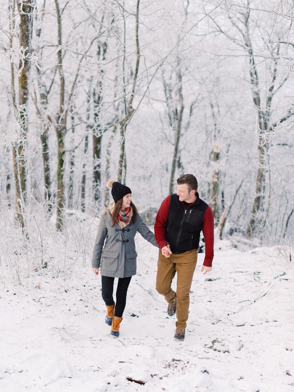 snowy-georgia-proposal-preachers-rock-atlanta-dahlonega-wedding-photographer-hannah-forsberg-fine-art-film-19.jpg