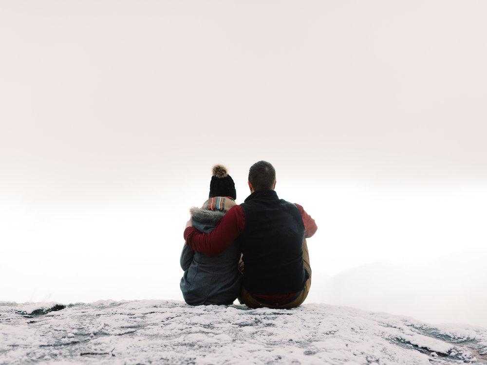 snowy-georgia-proposal-preachers-rock-atlanta-dahlonega-wedding-photographer-hannah-forsberg-fine-art-film-23.jpg