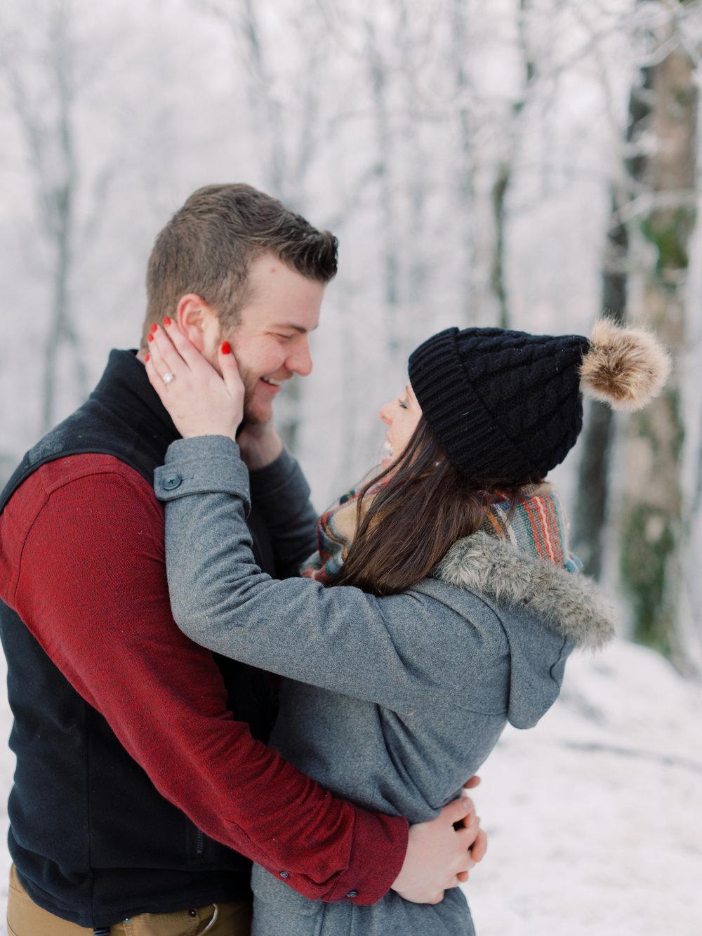 snowy-georgia-proposal-preachers-rock-atlanta-dahlonega-wedding-photographer-hannah-forsberg-fine-art-film-22.jpg