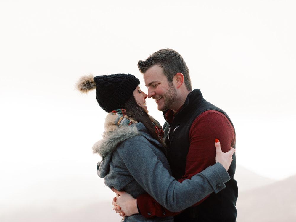 snowy-georgia-proposal-preachers-rock-atlanta-dahlonega-wedding-photographer-hannah-forsberg-fine-art-film-24.jpg