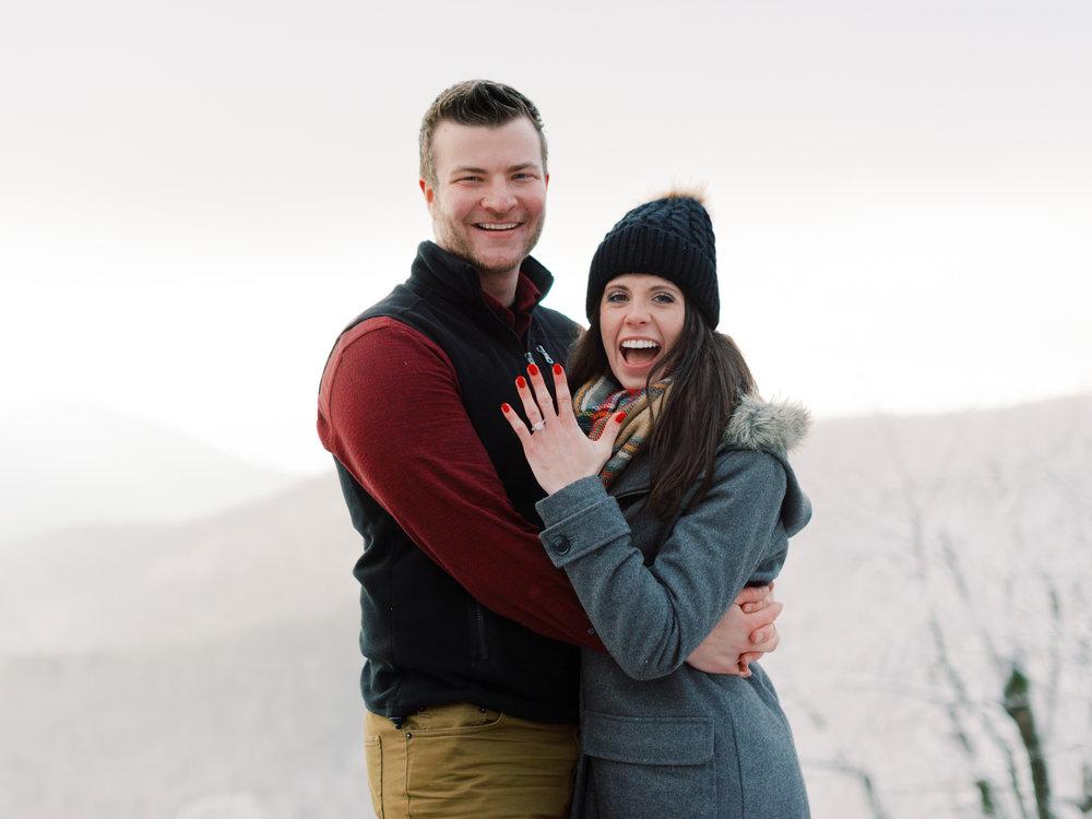 snowy-georgia-proposal-preachers-rock-atlanta-dahlonega-wedding-photographer-hannah-forsberg-fine-art-film-26.jpg