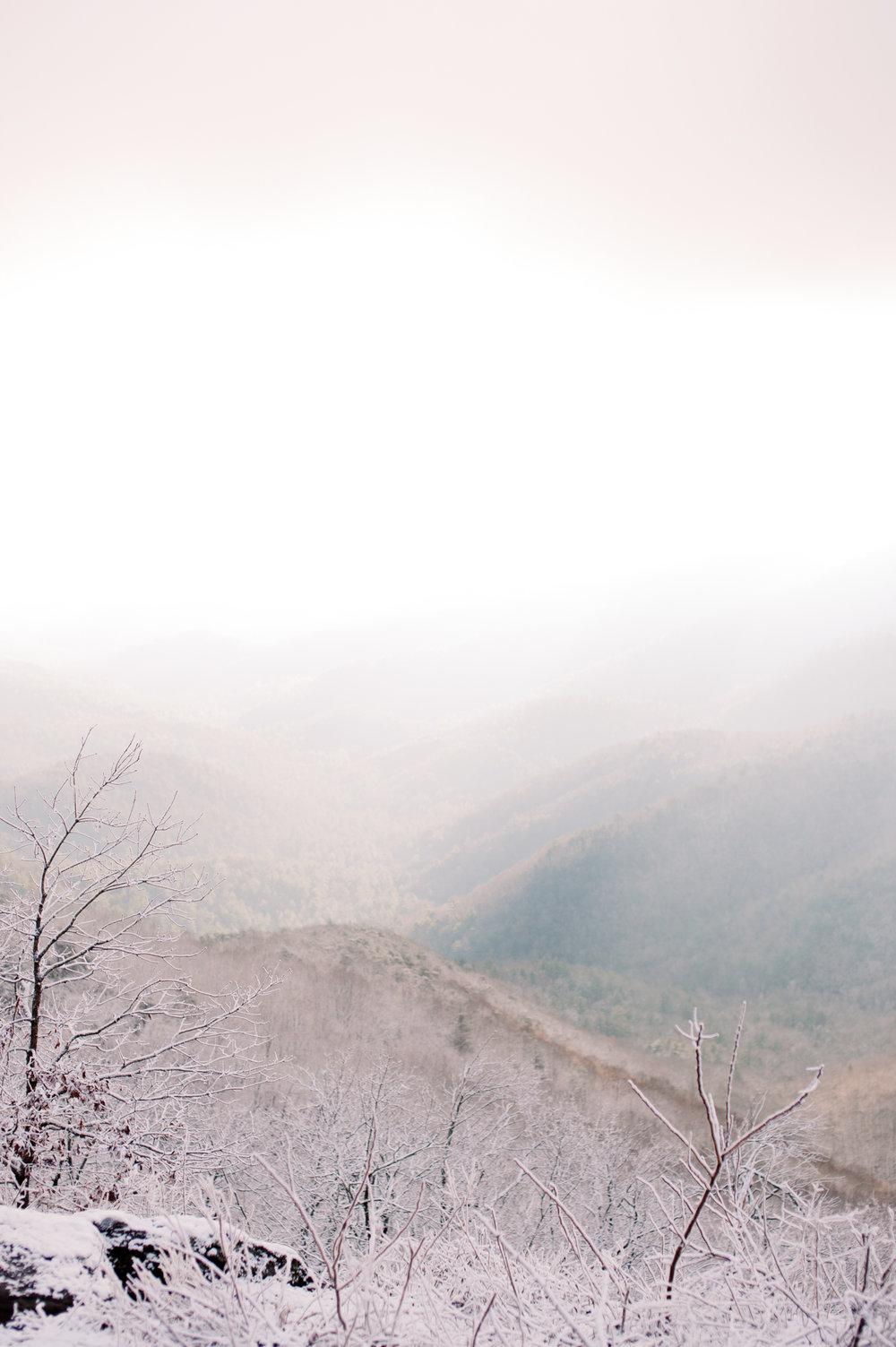 snowy-georgia-proposal-preachers-rock-atlanta-dahlonega-wedding-photographer-hannah-forsberg-fine-art-film-27.jpg