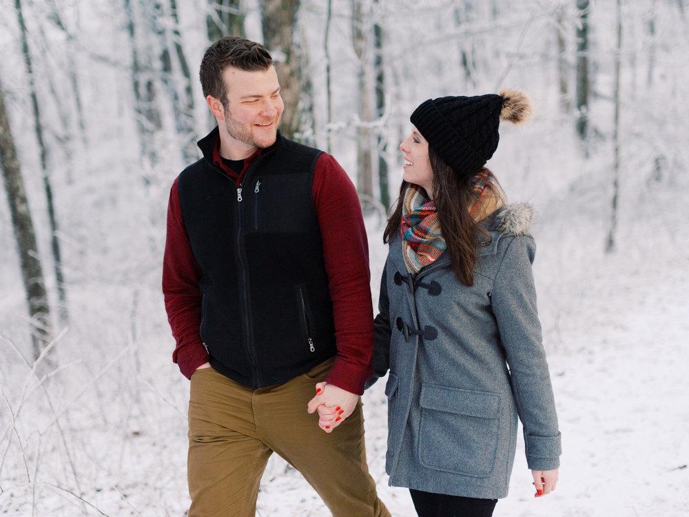snowy-georgia-proposal-preachers-rock-atlanta-dahlonega-wedding-photographer-hannah-forsberg-fine-art-film-28.jpg