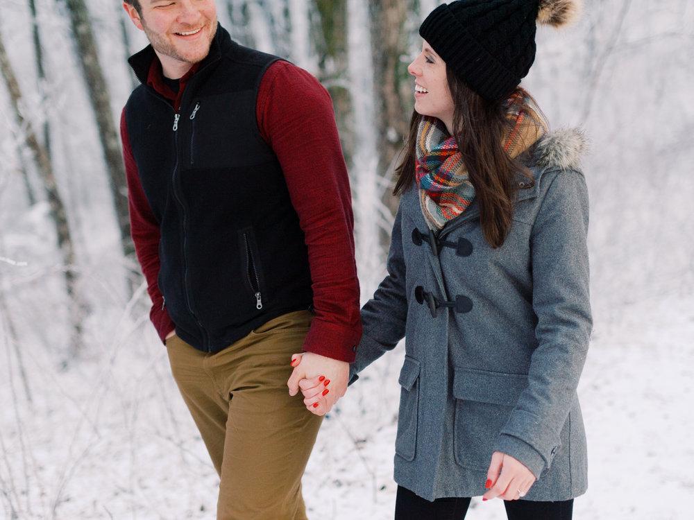 snowy-georgia-proposal-preachers-rock-atlanta-dahlonega-wedding-photographer-hannah-forsberg-fine-art-film-29.jpg