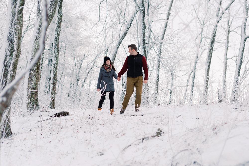 snowy-georgia-proposal-preachers-rock-atlanta-dahlonega-wedding-photographer-hannah-forsberg-fine-art-film-33.jpg