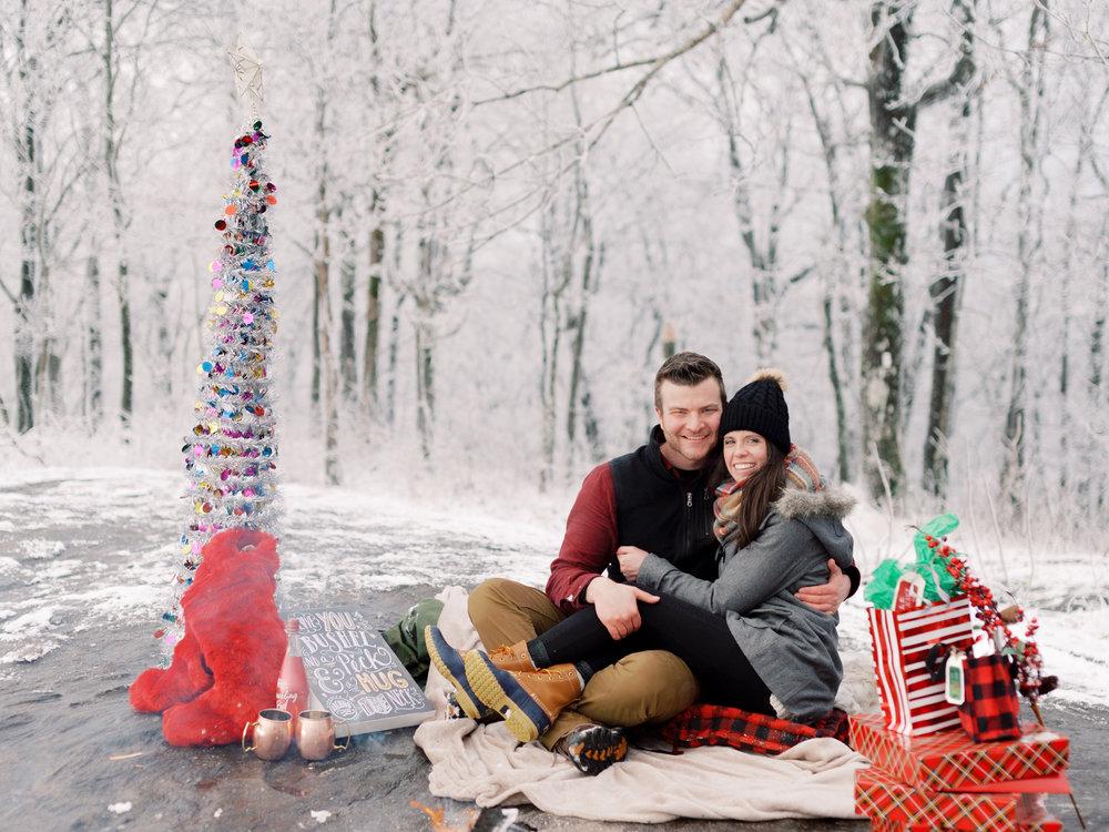 snowy-georgia-proposal-preachers-rock-atlanta-dahlonega-wedding-photographer-hannah-forsberg-fine-art-film-44.jpg