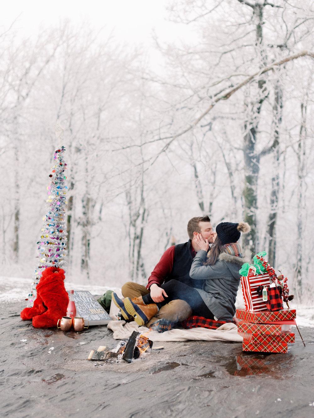 snowy-georgia-proposal-preachers-rock-atlanta-dahlonega-wedding-photographer-hannah-forsberg-fine-art-film-45.jpg