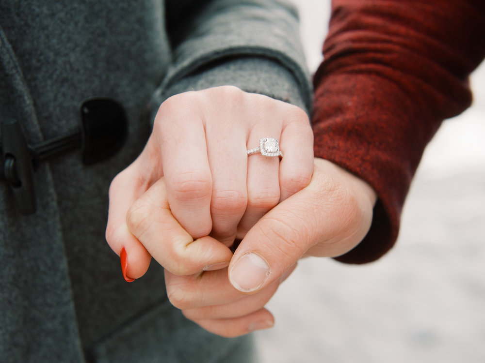 snowy-georgia-proposal-preachers-rock-atlanta-dahlonega-wedding-photographer-hannah-forsberg-fine-art-film-46.jpg