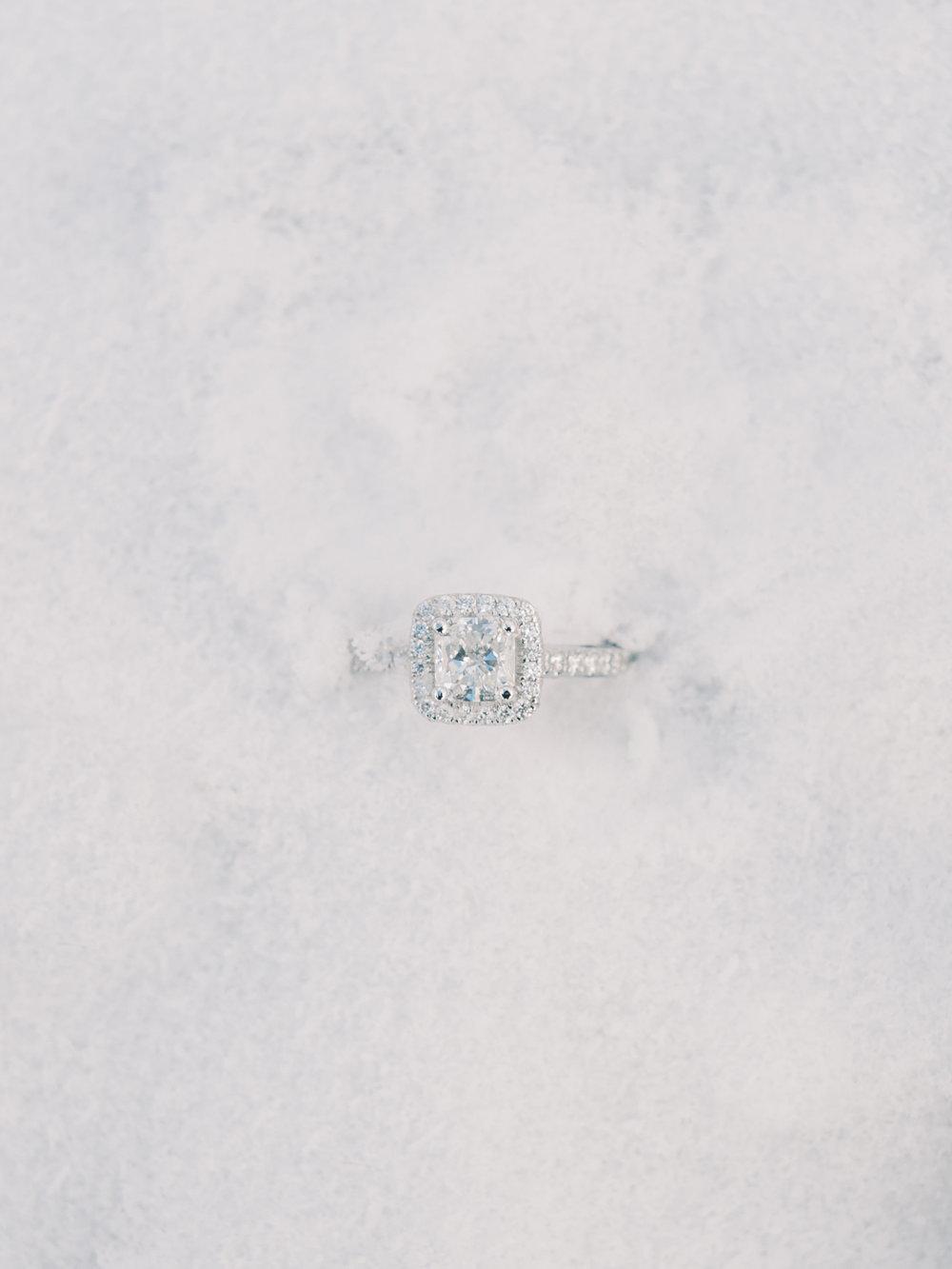 snowy-georgia-proposal-preachers-rock-atlanta-dahlonega-wedding-photographer-hannah-forsberg-fine-art-film-47.jpg