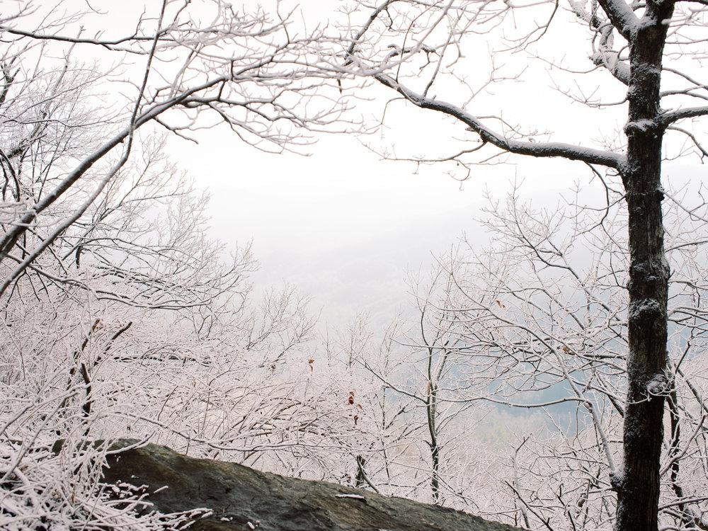 snowy-georgia-proposal-preachers-rock-atlanta-dahlonega-wedding-photographer-hannah-forsberg-fine-art-film-49.jpg