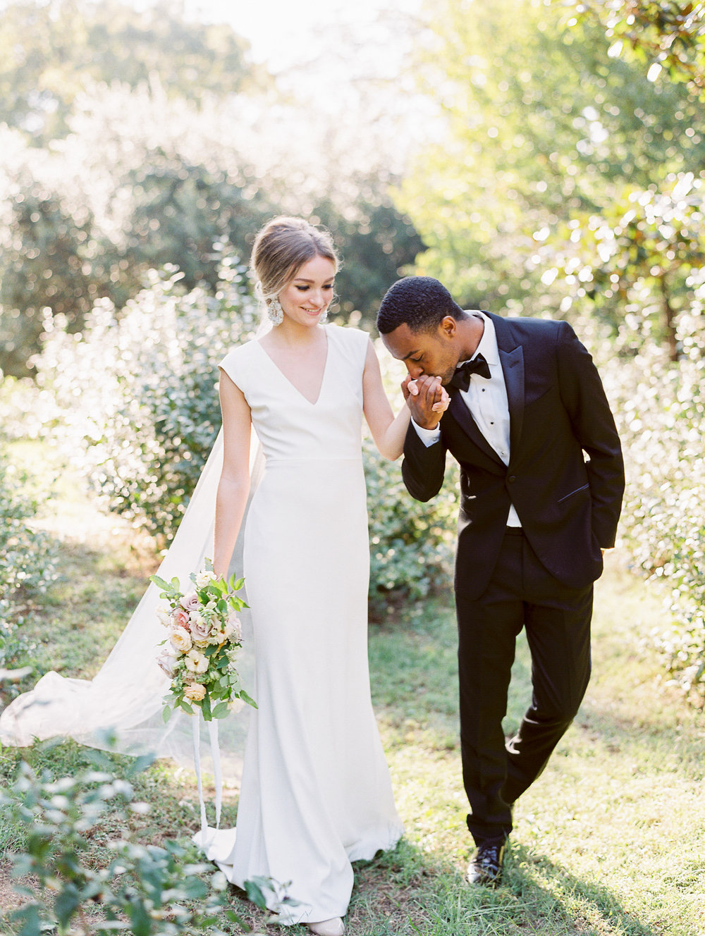 www.hannahforsberg.com-atlanta-wedding-photographer-dunaway-gardens-85.jpg