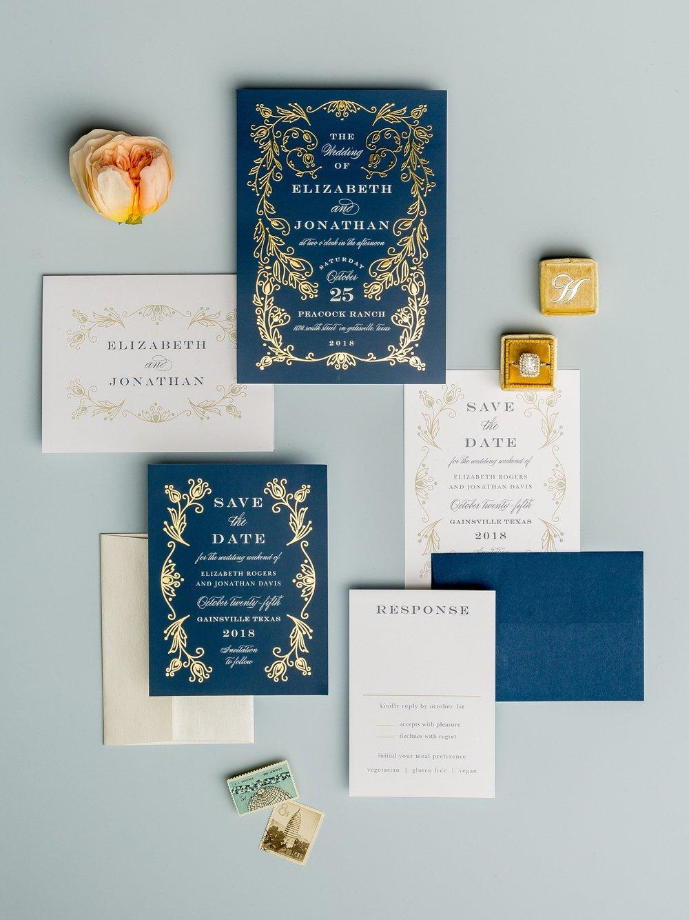 hannah-forsberg-atlanta-wedding-photographer-fine-art-film-basic-invite-2.JPG