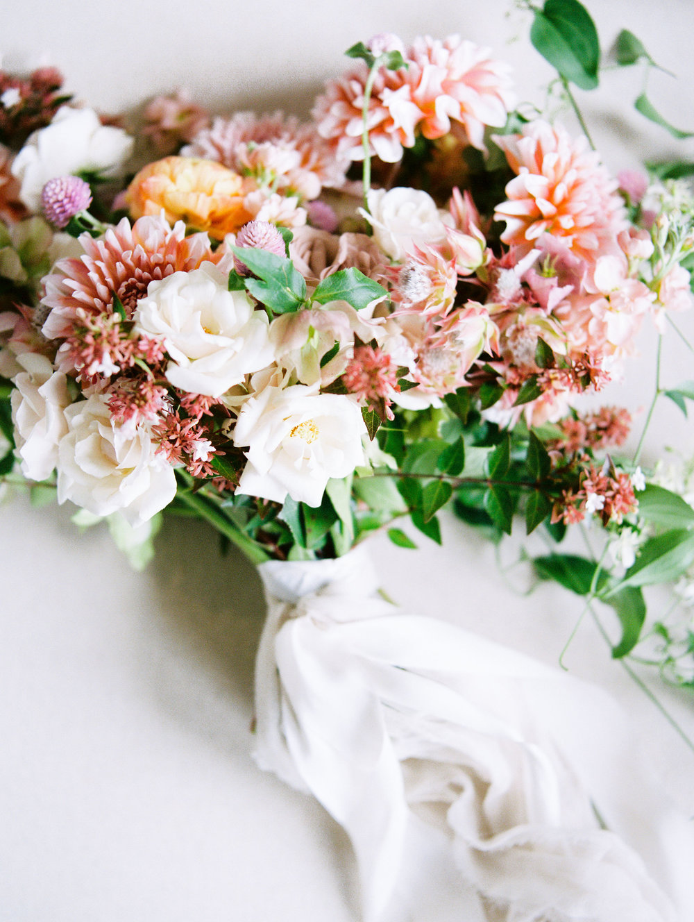 www.hannahforsberg.com-delkab-court-house-wedding-decatur-atlanta-wedding-photographer-36.jpg