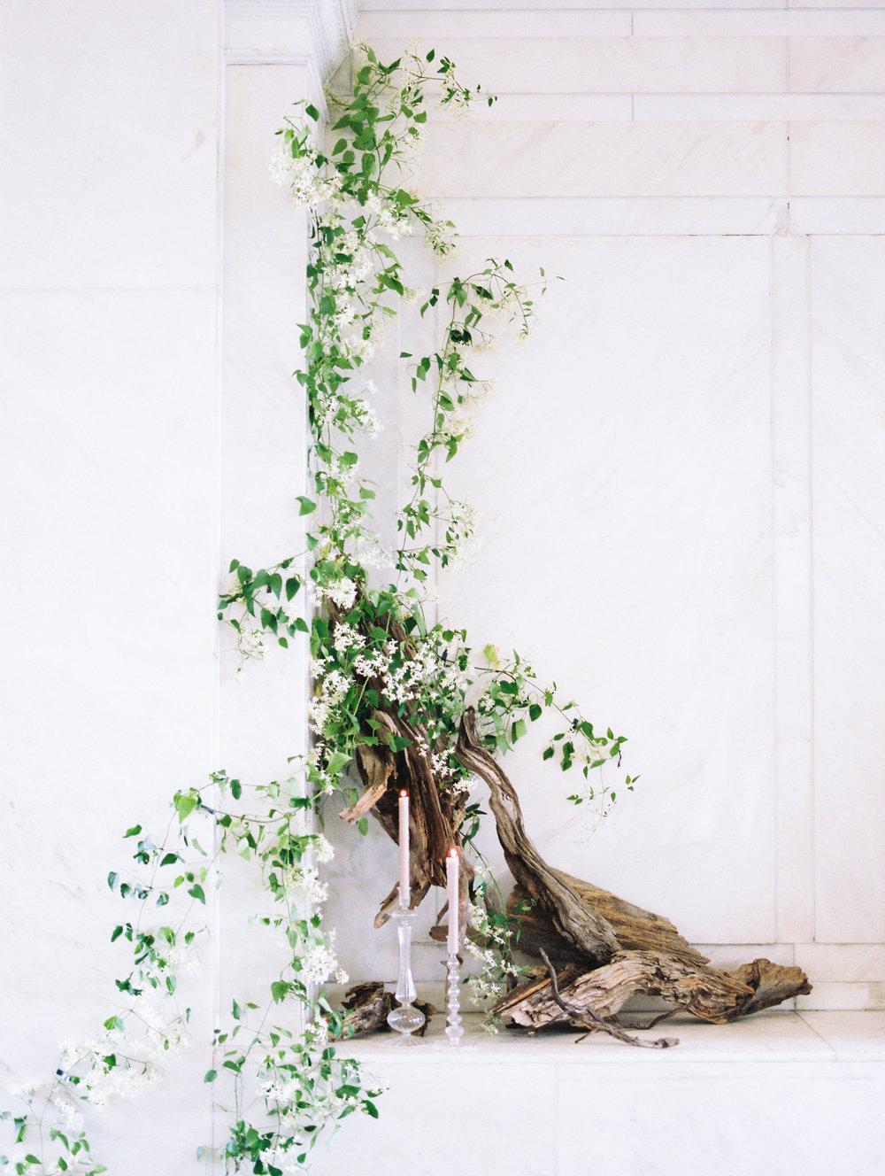 www.hannahforsberg.com-delkab-court-house-wedding-decatur-atlanta-wedding-photographer-40.jpg