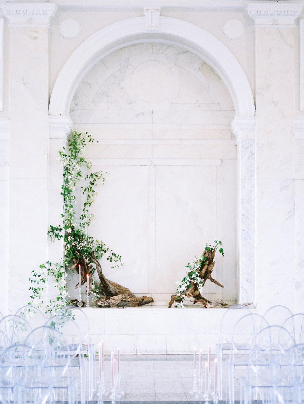 www.hannahforsberg.com-delkab-court-house-wedding-decatur-atlanta-wedding-photographer-44.jpg