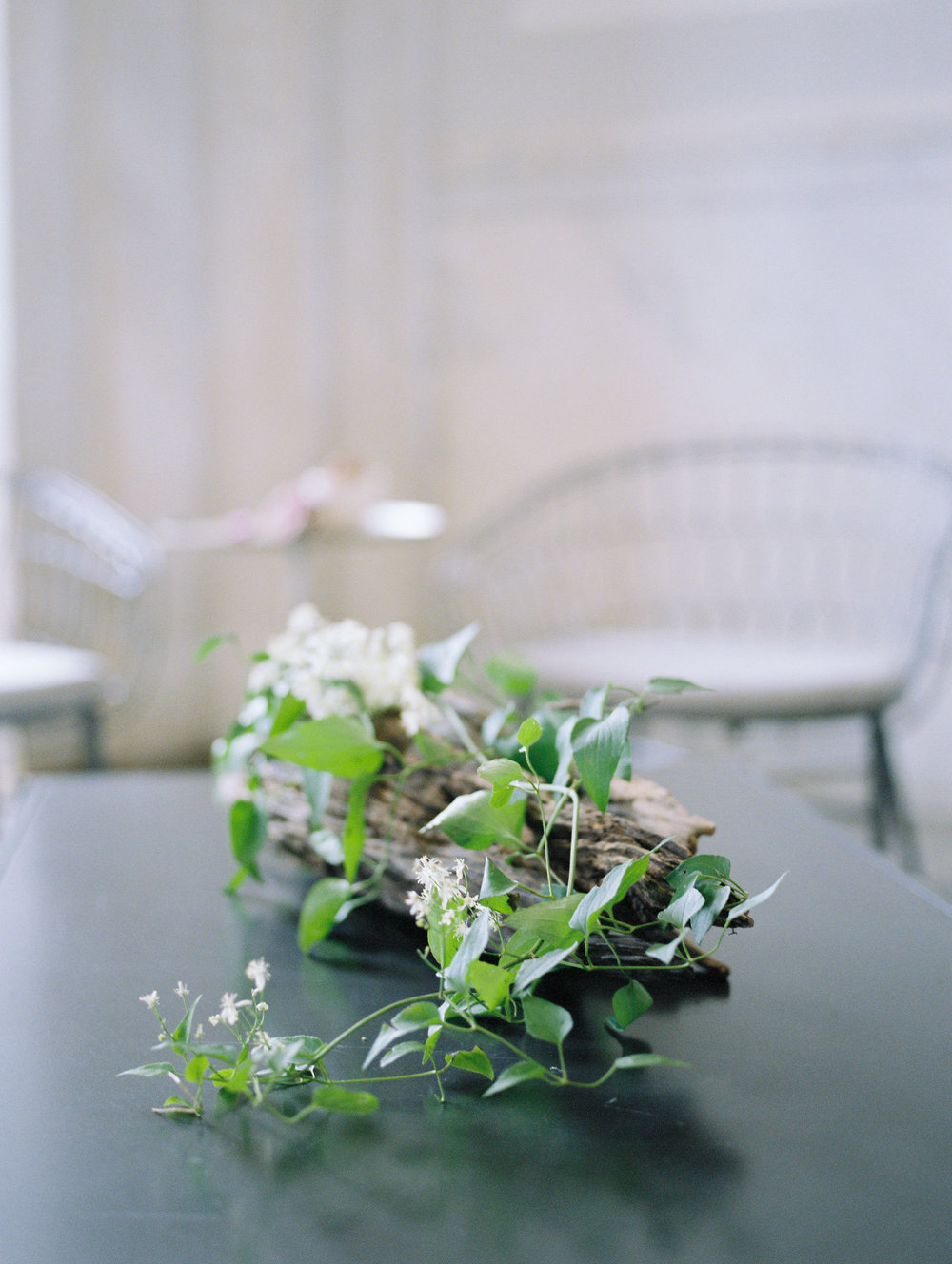 www.hannahforsberg.com-delkab-court-house-wedding-decatur-atlanta-wedding-photographer-59.jpg