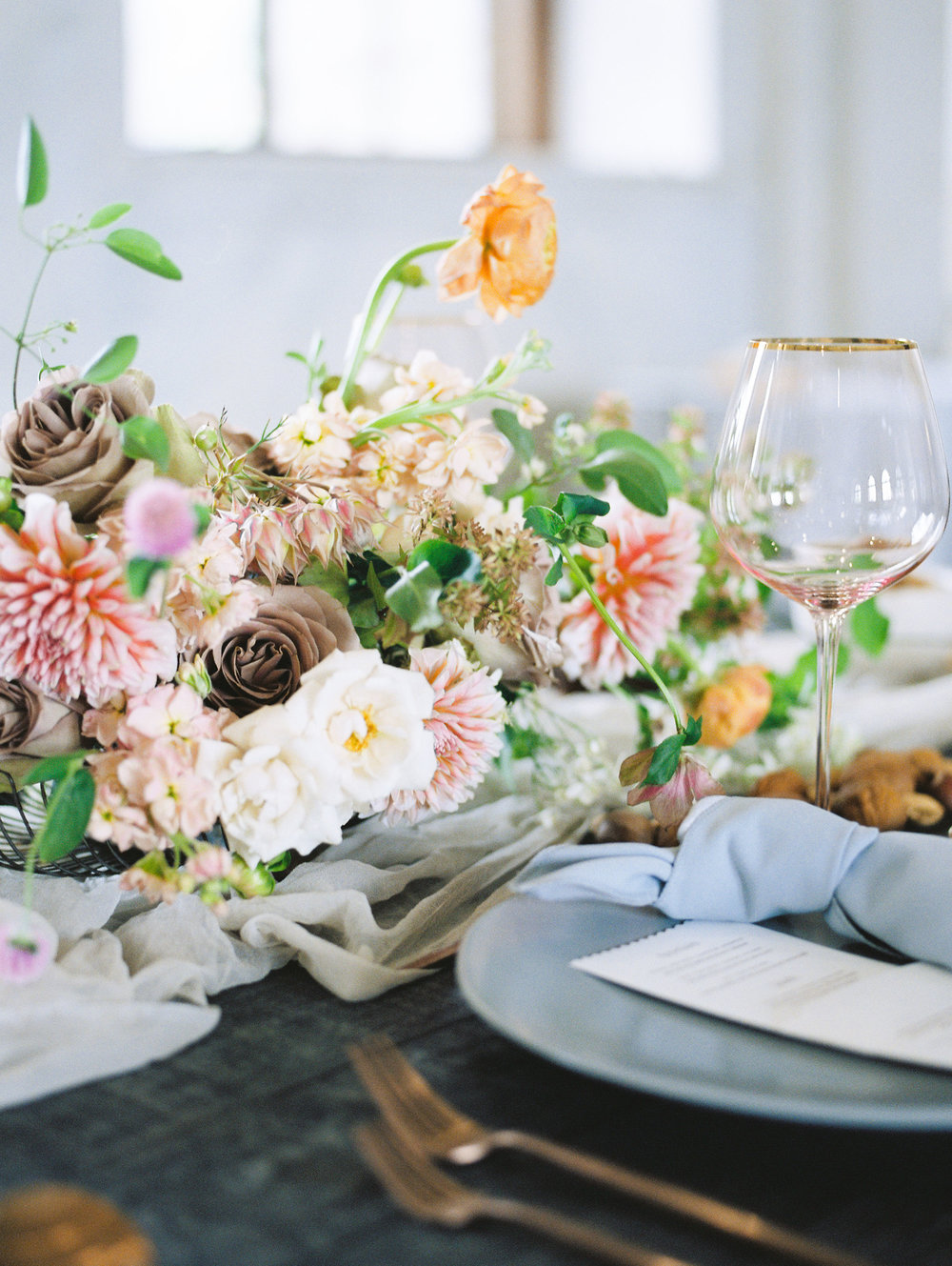 www.hannahforsberg.com-delkab-court-house-wedding-decatur-atlanta-wedding-photographer-79.jpg