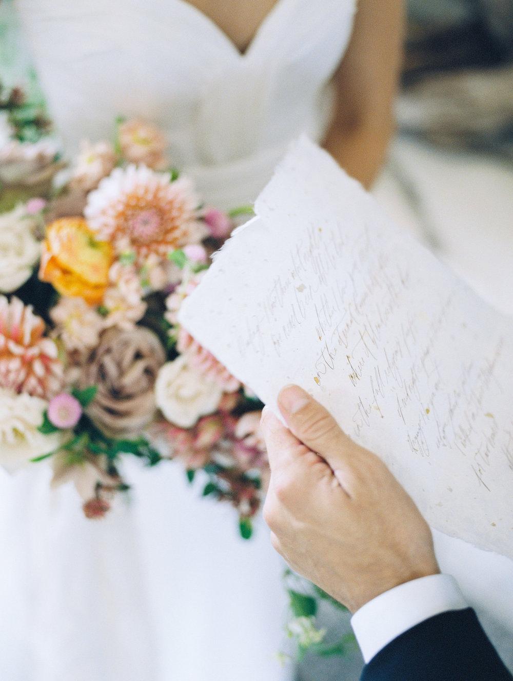 www.hannahforsberg.com-delkab-court-house-wedding-decatur-atlanta-wedding-photographer-105.jpg